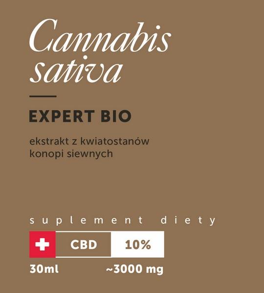 olejek-cbd-bio-10-30ml-2