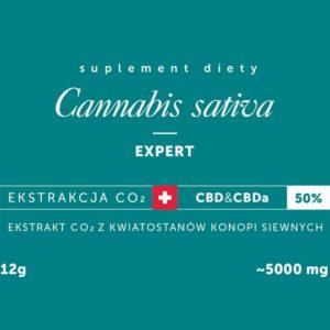 Pasta-CBD-CBDA-50-CO2-12g-2