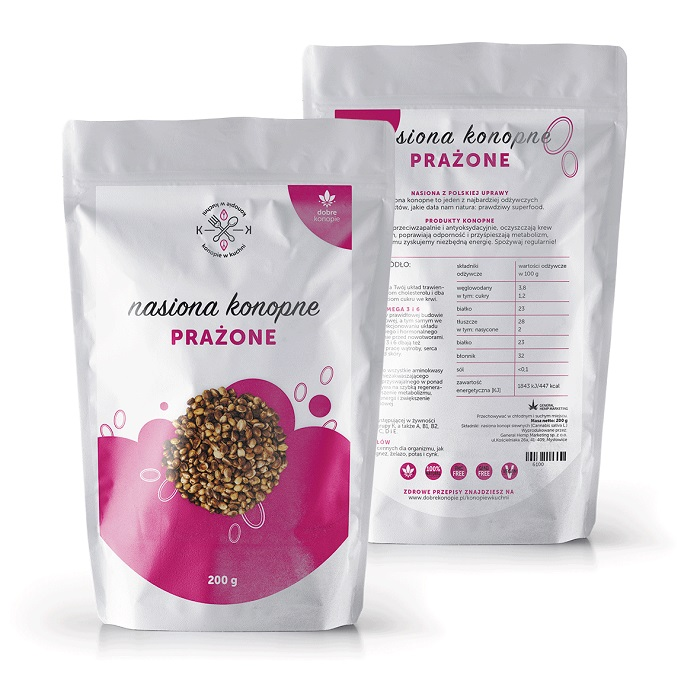 nasiona-konopne-prazone