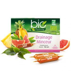drainage_minceur_wyszczuplanie_drenaż_organizmu