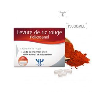 levure_obniżenie_cholesterolu_