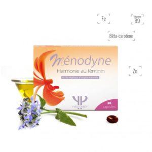 menodyne_menopauza_premenopauza