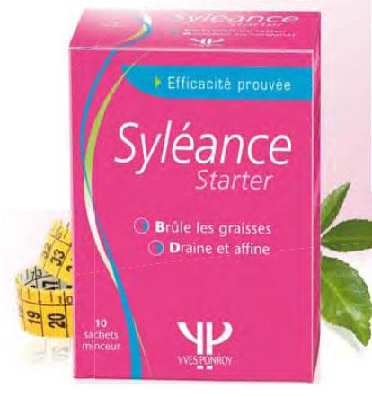 syleance_starter