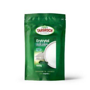 erytrol erytrytol-naturalny-slodzik_2