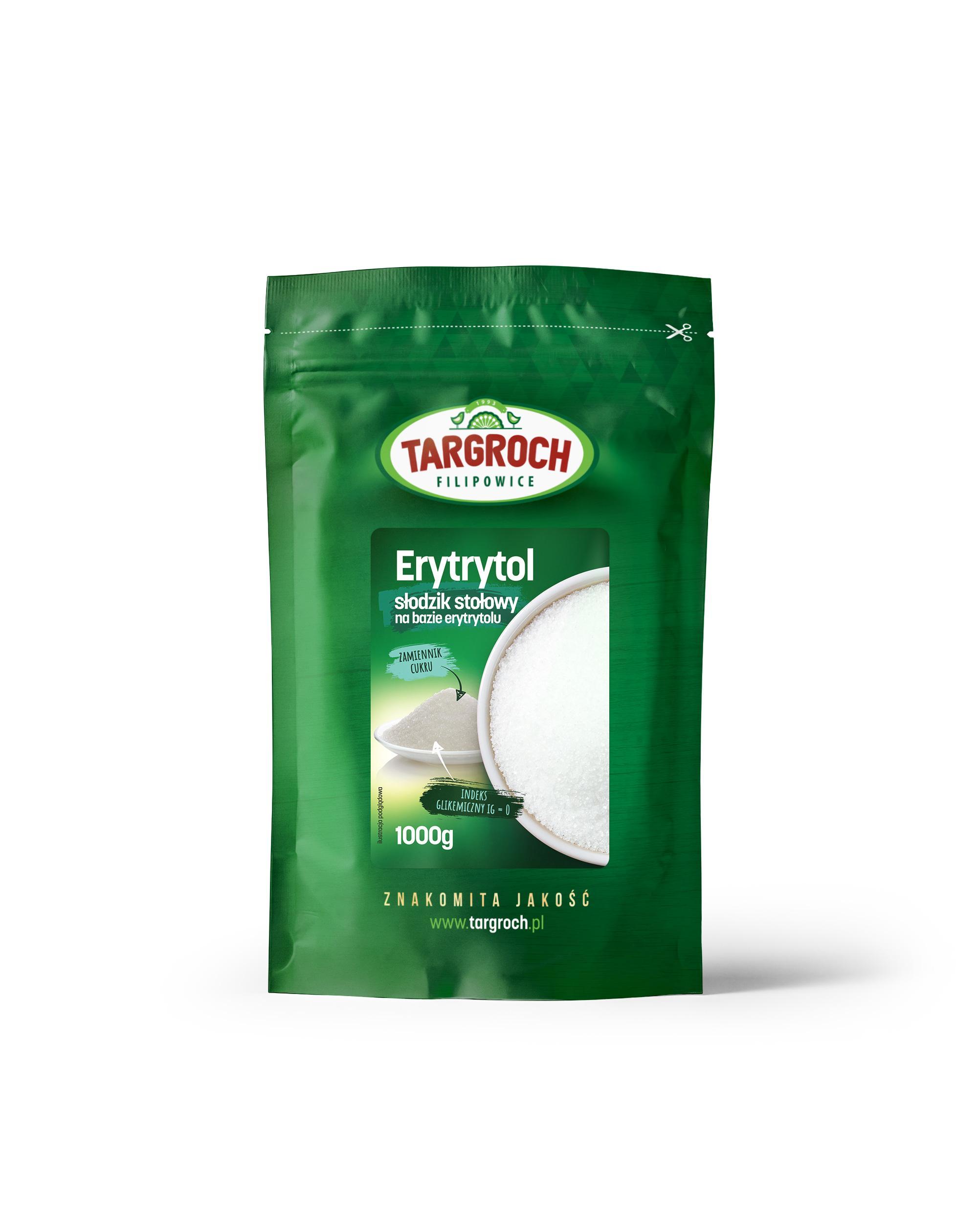 erytrytol-naturalny-slodzik_2