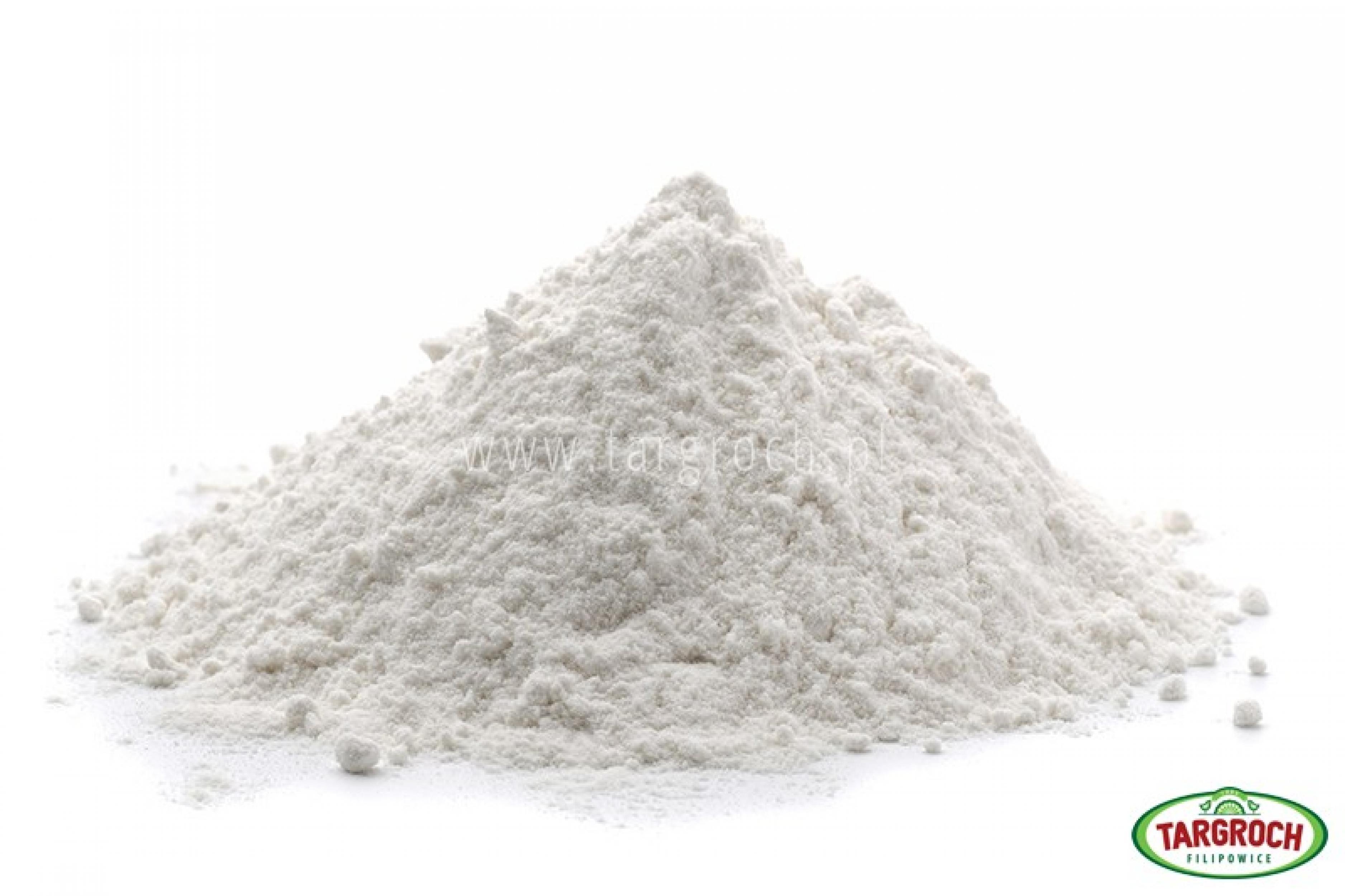 witamina-c-kwas-l-askorbinowy-_1