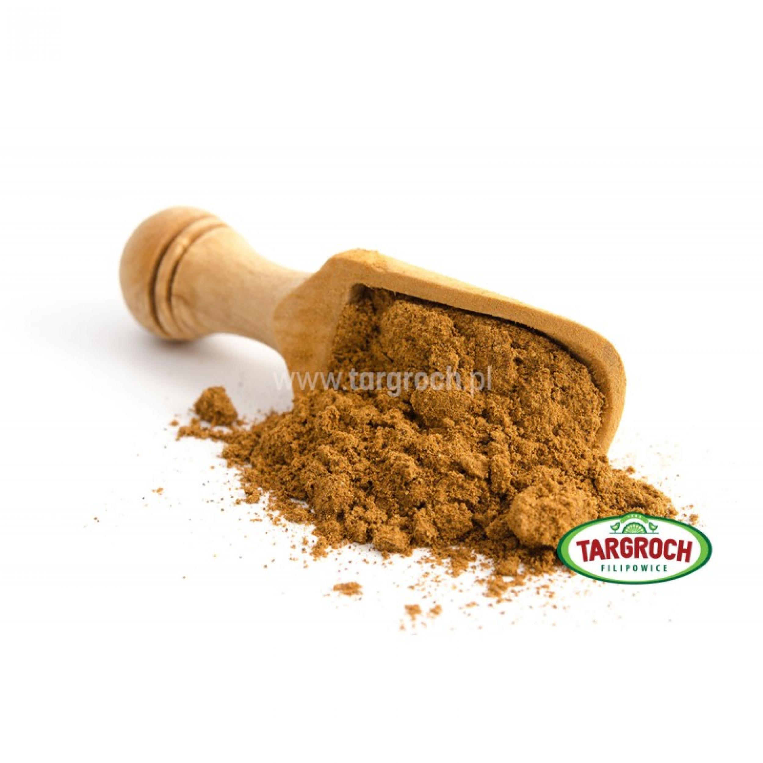 guarana-proszek-suplement-diety_1