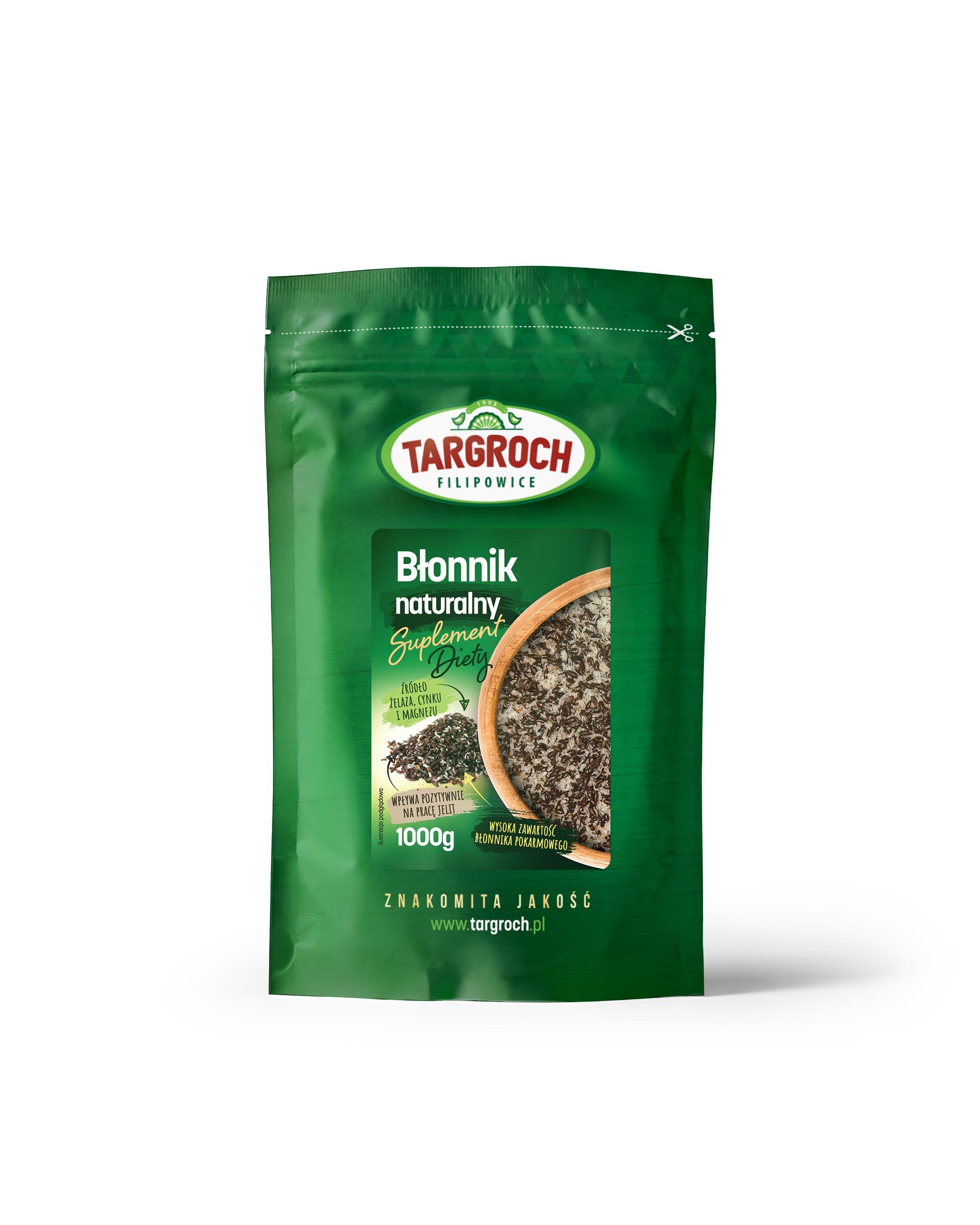 blonnik-naturalny-suplement-diety_2