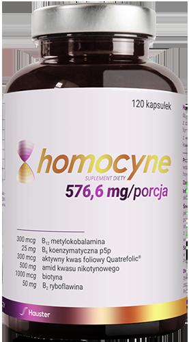 homocyne_04