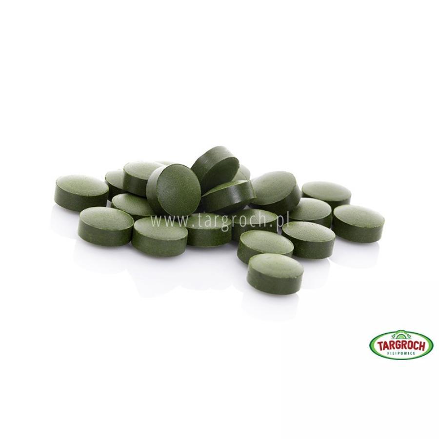 spirulina-tabletki-250mg_1